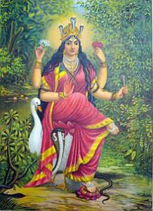 220px-Manasa_Devi